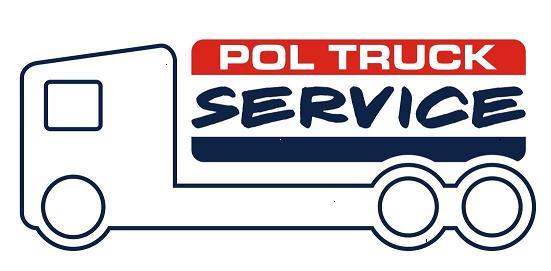 Pol Truck Service